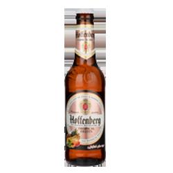 نوشیدنی گازدار هوفنبرگ طعم استوایی