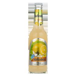 نوشیدنی گازدار هوفنبرگ طعم لیموناد