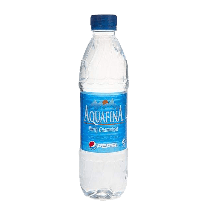 آب آشامیدنی آکوآفینا